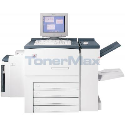 Xerox DocuPrint 65